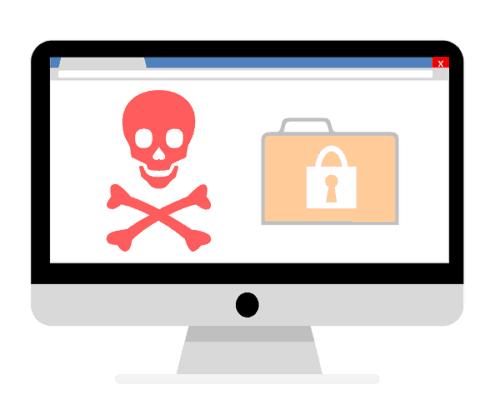 Beitragsbild Artikel malware